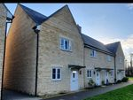 Thumbnail to rent in Cresswell Close, Yarnton
