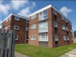 Thumbnail to rent in Kalmia Green, Great Yarmouth, Norfolk