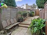 Thumbnail for sale in Cranbrook Road, Thornton Heath, Surrey