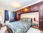 Thumbnail for sale in Priory Crescent, London