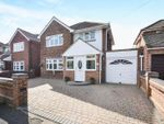 Thumbnail for sale in Bibby Close, Corringham, Stanford-Le-Hope