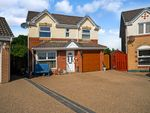 Thumbnail to rent in Craigearn Avenue, Kirkcaldy