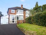 Thumbnail for sale in Denewood Ave, Handsworth Wood, Birmingham, West Midlands