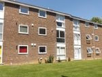 Thumbnail for sale in Springfield, Chelmsford, Essex