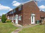 Thumbnail to rent in Penrith Road, Basingstoke