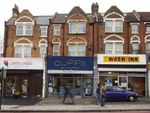 Thumbnail for sale in Streatham High Road SW16, London,