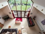 Thumbnail for sale in Petherton Road, North Newton, Bridgwater