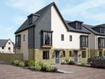 Thumbnail to rent in The Yealm II At 504K, Plymbridge Lane, Plymouth