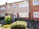 Thumbnail to rent in Kendon Avenue, Coventry