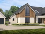 Thumbnail for sale in Felcot Road, Furnace Wood, West Sussex