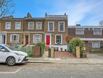 Thumbnail for sale in Ashburnham Grove, London