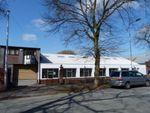 Thumbnail for sale in Unit, Woodhouse, Hempstalls Lane, Newcastle-Under-Lyme