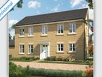 """Thumbnail to rent in """"The Montpellier"""" at Hadham Road, Bishop's Stortford"""