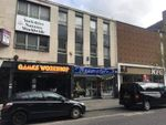 Thumbnail to rent in 27, High Street, Doncaster, Doncaster