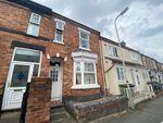 Thumbnail to rent in Owen Road, Penn Fields, Wolverhampton
