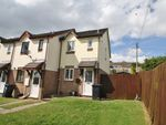 Property history Westfield Court, Cinderford, Gloucestershire GL14
