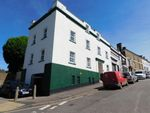 Thumbnail to rent in Castle Hill, Axminster