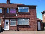 Thumbnail to rent in Middleton Road, Gorleston, Great Yarmouth