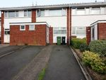 Thumbnail to rent in Stroud Avenue, Willenhall