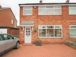 Thumbnail for sale in Timperley Lane, Leigh, Lancashire