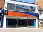 Thumbnail to rent in 12-14, Union Street, Aldershot