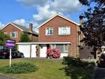Thumbnail for sale in Wykeham Road, Guildford
