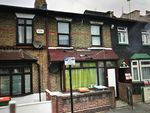 Thumbnail to rent in Trevelyan Road, Stratford