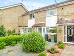 Thumbnail for sale in Winston Close, Boyatt Wood, Eastleigh