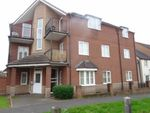 Thumbnail to rent in Spruce Road, Nuneaton