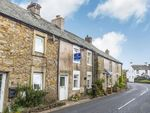 Thumbnail for sale in Longtons Cottages, Over Kellet, Carnforth