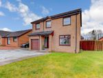 Thumbnail to rent in Kane Place, Stonehouse, Larkhall