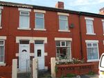 Thumbnail to rent in Cunliffe Road, Blackpool