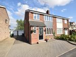 Thumbnail to rent in Worcester Close, Braintree
