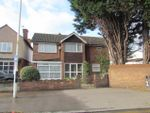 Thumbnail for sale in Whalebone Lane North, Chadwell Heath, Romford