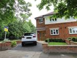 Thumbnail to rent in Howberry Road, Edgware