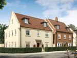 "Thumbnail to rent in ""The Oak"" at Pioneer Way, Bicester"