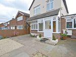 Thumbnail to rent in Chalvey Grove, Slough