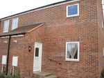 Thumbnail to rent in Old Were Court, Warminster, Wiltshire