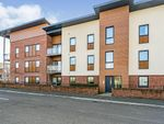 Thumbnail to rent in Living Well Street, West Bromwich