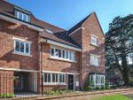 Thumbnail to rent in Bassett's Campus, Spindle Mews, Starts Hill Road, Bromley Kent