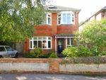 Thumbnail for sale in Gresham Road, Bournemouth, Dorset