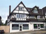 Thumbnail for sale in Shirehampton Road, Stoke Bishop, Bristol