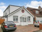 Thumbnail for sale in Althorne Road, Redhill, Surrey