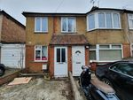 Thumbnail to rent in Manor Road, Harrow-On-The-Hill, Harrow
