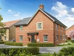 """Thumbnail to rent in """"Alderney"""" at Boundary Close, Henlow"""