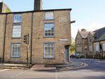 Thumbnail to rent in Bradshaw Hall Fold, Bradshaw Road, Bolton