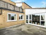 Thumbnail to rent in Stanwell Close, Sheffield