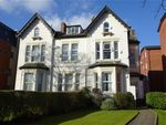Thumbnail to rent in Wilmslow Road, Withington, Manchester