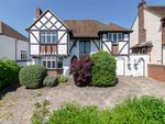 Thumbnail for sale in Pampisford Road, Purley, Surrey