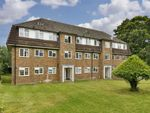 Thumbnail for sale in Danehurst Court, Epsom, Surrey